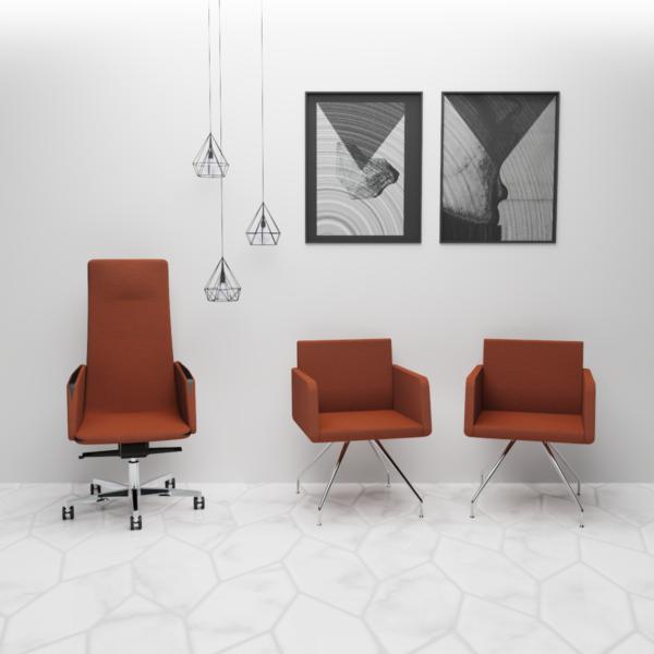 Shop the Look | Osler Set - Design in Vollendung. Im Set zum Bestpreis.