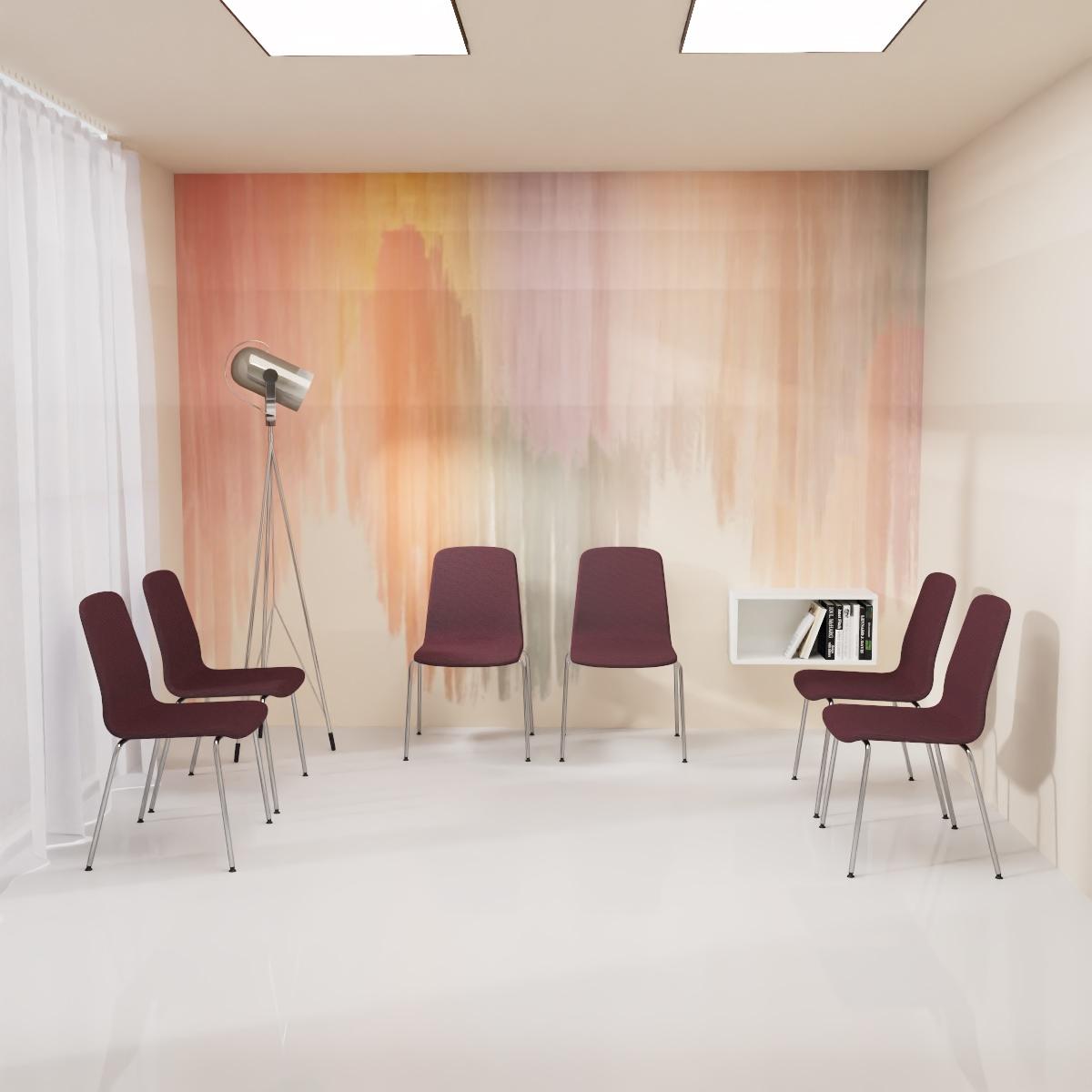Shop the Look | Sun 6er Set - Zartes Design. Im Set zum Bestpreis.